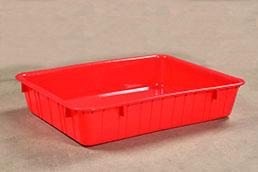 塑料托盘与传统工业息息相关