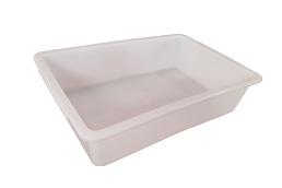 5kg冰盒